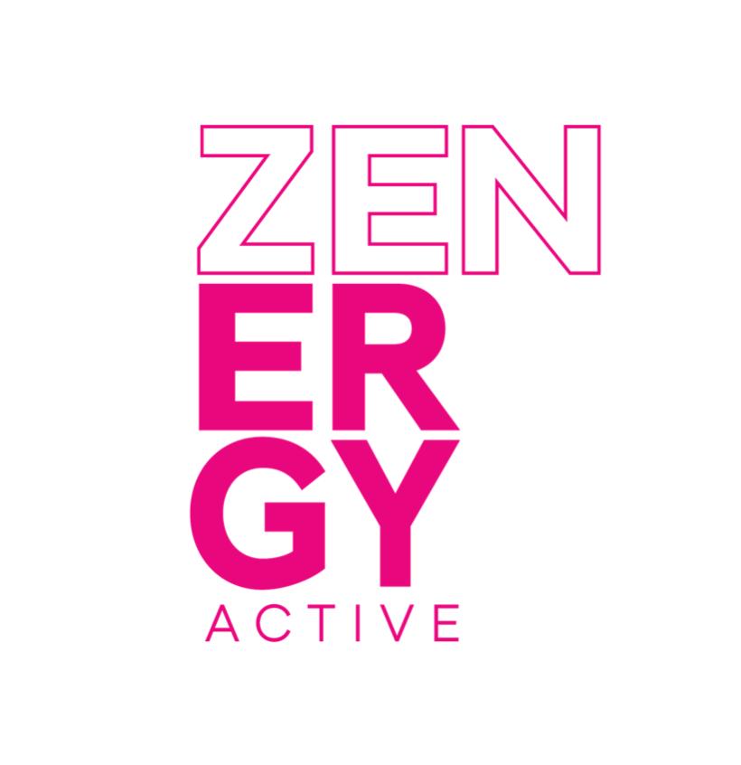 ZenergyActive Logo